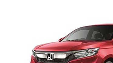 Honda Cars India registers 48.67pc drop in domestic sales at 10,250 units in July 2019