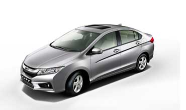 Honda Cars to replace Fuel Return Pipe in 90,210 City & Mobilio diesel models