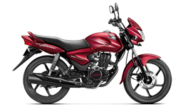 Honda's highest ever sales of 3721935 two-wheelers
