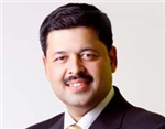 Honeywell India appoints Milind Godbole as MD