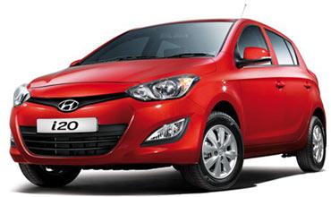 Hyundai December 2014 sales up by 21 pc at 59365 units