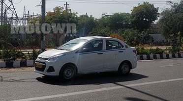 Hyundai, Kia invest Rs 2062 crore in India's mobility service provider Ola