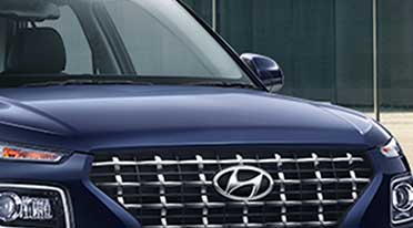 Hyundai Motor India  domestic sales drop (-) 16.58pc in Aug 2019 at 38205 units