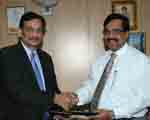 Hyundai Motor signs MoU with OBC