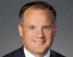 IAC group names James k. Kamsickas global CEO