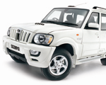 In US 1st yr, Mahindra sales could fetch $ 750 m