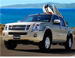 Isuzu to set up manufacturing unit for LCVs in AP