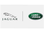 JLR announces 1,000 new jobs at its Solihull plant