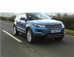 JLR commits extra £1 billion to UK suppliers