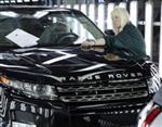 JLR creates 1,000 new jobs in UK