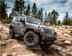 Jeep sells more than 7 lakh units worldwide