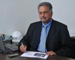 John Chacko Volkswagen Group Chief Rep in India
