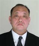 K. Muramatsu appointed as new prez & CEO of HMSI