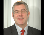 Karl Slym appointed as the new MD of Tata Motors