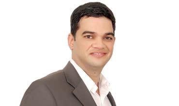 Kedar Apte takes over as Vice President Marketing, Castrol India