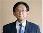 Kenichi Ayukawa is new MD & CEO of Maruti Suzuki