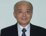 Kou Kimura is new CEO & MD of Renault-Nissan India