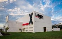 Lanxess expands high-tech plastics unit in USA