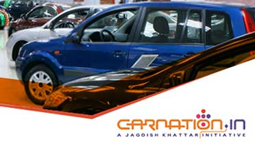 Mahindra First Choice Services buys key assets of Carnation Auto