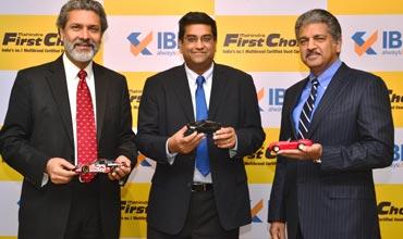 Mahindra First Choice Wheels raises $15 Million from US investor