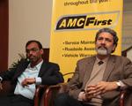Mahindra First Choice inaugurates new workshops