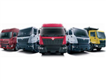 Mahindra Navistar announces its pan-India launch