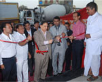 Mahindra Two Wheelers inaugurates 393rd Dealership