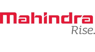 Mahindra announces further leadership changes
