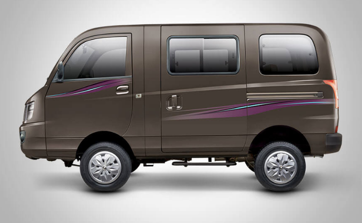 Mahindra rebrands Electric Mobility Business as Mahindra Electric