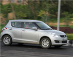 Maruti Suzuki Board approves Gujarat land purchase