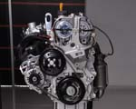 Maruti Suzuki's K-series engine cross 10 lakh-mark