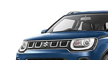 Maruti Suzuki halts operations at Haryana facilities