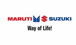 Maruti Suzuki to recall 69,555 vehicles