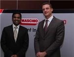 Maschio Gaspardo sets up new plant in India