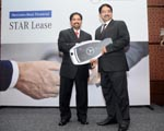 Mercedes-Benz introduces 'Star Lease' in India