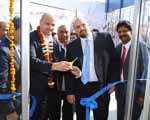 Michelin opens its 1stMTSC in Punjab for truckers