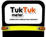 MindHelix Tech LLP launches 'Tuk Tuk' meter