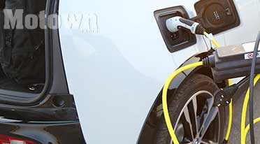 MoRTH draft notification for CMVR amendments to boost electric vehicles
