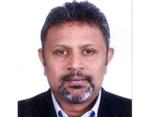N.V.  Balachandar is HR Head, Ashok Leyland