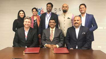 NSDC signs MoU with Renault-Nissan Alliance in India to upskill workforce