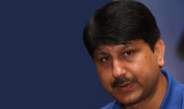 Naresh Rattan is Director (Sales & Marketing), Sonalika