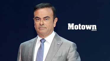 Nissan Chairman Carlos Ghosn faces arrest, says Japanese newspaper
