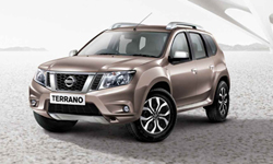 Nissan terminates distribution deal with Hover