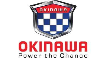 Okinawa shuts down manufacturing operations