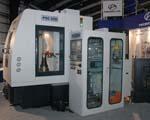 Premier rolls out 3 high-tech CNC machines