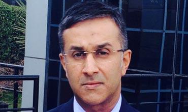 Raj Banerji  is Chief Financial Officer, Apollo Tyres Ltd