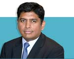 Rajesh Nellore joins Axeon's advisory board
