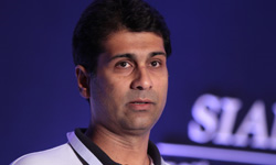 "Rajiv Bajaj says Union demands ""entirely insane"""
