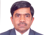 Rakesh Srivastava Hyundai sales & marketing