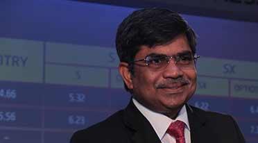 Rakesh Srivastava quits Hyundai Motor India